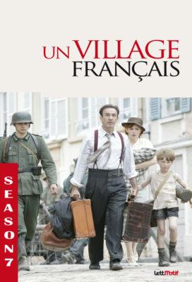 un-village-francais-season-7-english-subtitles
