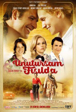 unutursam-fisilda-whisper-if-i-forget-turkish-drama-movie-english-subtitles