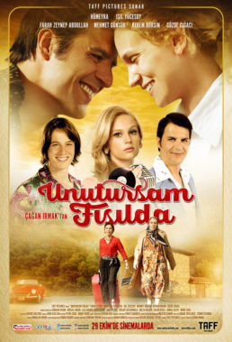 unutursam-fisilda-whisper-if-i-forget-turkish-drama-movie-english-subtitles
