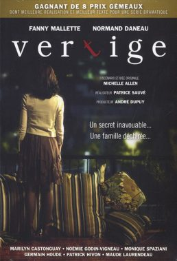 vertige-canadian-mini-series-in-french-english-subtitles