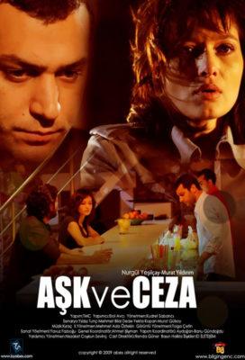 ask-ve-ceza-season-1-turkish-drama-english-subtitles