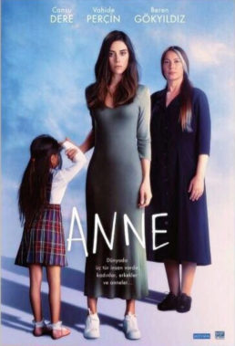 anne-mother-turkish-drama-english-subtitles