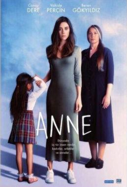 anne-mother-turkish-drama-english-subtitles
