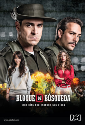 bloque-de-busqueda-search-bloc-colombian-novela-english-subtitles