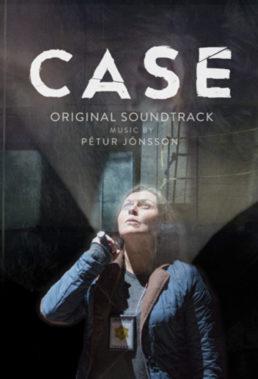 case-rettur-2015-icelandic-series-english-subtitles