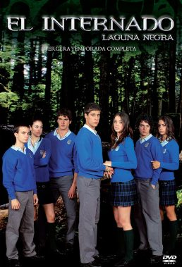 el-internado-the-boarding-school-season-3-spanish-drama-english-subtitles