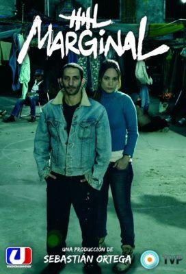 el-marginal-season-1-english-subtitles