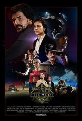 el-ministerio-del-tiempo-the-ministry-of-time-season-1-spanish-series-english-subtitles