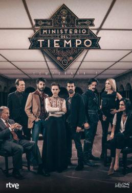 el-ministerio-del-tiempo-the-ministry-of-time-season-2-spanish-series-english-subtitles