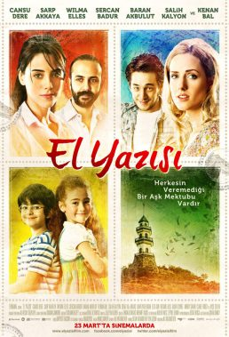 el-yazisi-one-day-or-another-turkish-movie-english-subtitles