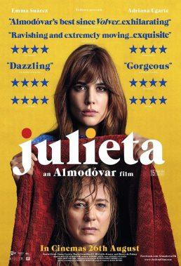 julieta-2016-spanish-drama-romance-movie-english-subtitles