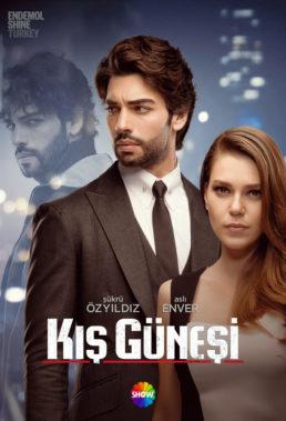 kis-gunesi-winter-sun-turkish-series-english-subtitles