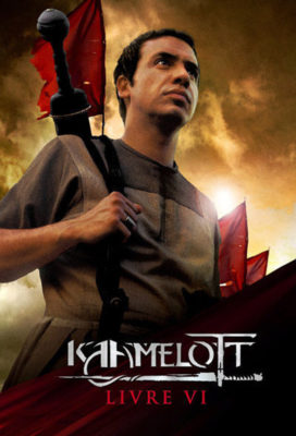 kaamelott-season-6-livre-vi-french-comedy-with-english-subtitles