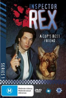 kommissar-rex-inspector-rex-season-1-english-subtitles