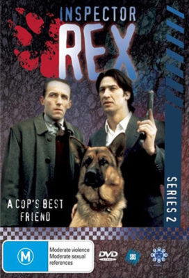 kommissar-rex-inspector-rex-season-2-english-subtitles