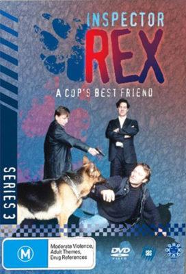 kommissar-rex-inspector-rex-season-3-english-subtitles