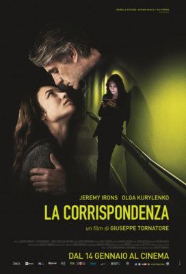 la-corrispondenza-the-correspondence-2016-italian-movie-english-subtitles