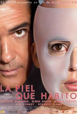 la-piel-que-habito-the-skin-i-live-in-spanish-movie-english-subtitles