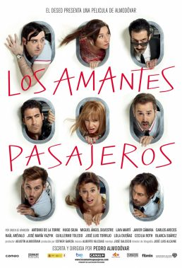 los-amantes-pasajeros-im-so-excited-spanish-comedy-movie-english-subtitles
