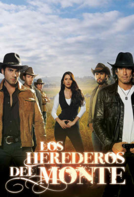 los-herederos-del-monte-the-heirs-of-the-mountain-telenovela-with-english-dubbing