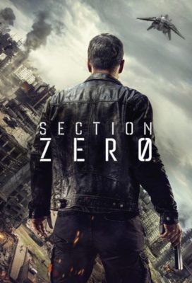 section-zero-season-1-french-series-english-subtitles
