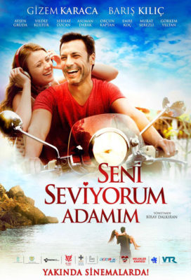 seni-seviyorum-adamim-i-love-you-man-turkish-romantic-movie-english-subtitles