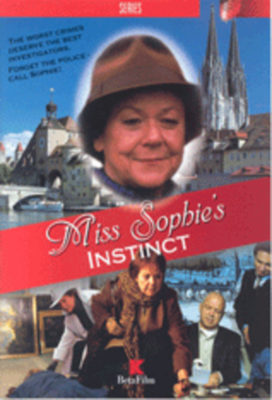 sophie-schlauer-als-die-polizei-erlaubt-miss-sophies-instinct-german-series-english-subtitles