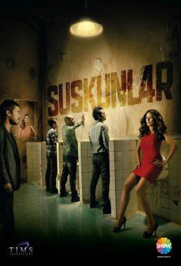 suskunlar-game-of-silence-season-2-turkish-series-english-subtitles
