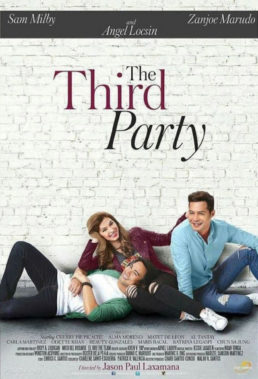 the-third-party-2016-philippines-movie-english-subtitles
