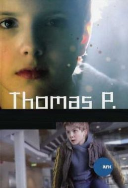 thomas-p-norwegian-drama-english-subtitles