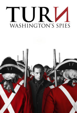 turn-washingtons-spies-season-1