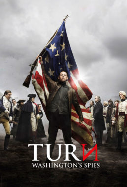 turn-washingtons-spies-season-2