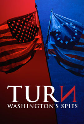 turn-washingtons-spies-season-3