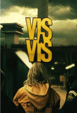 vis-a-vis-season-2-locked-up-english-subtitles