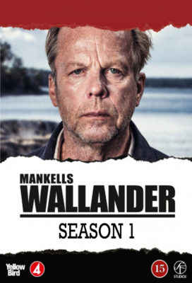 Wallander – Season 1