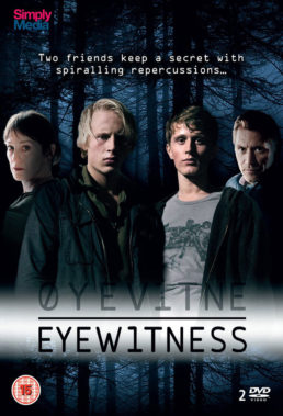oyevitne-eyewitness-norwegian-series-english-subtitles