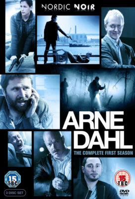arne-dahl-season-1-swedish-series-english-subtitles