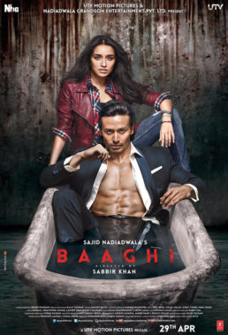 baaghi-2016-indian-movie-english-subtitles