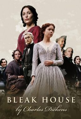 bleak-house-2005-british-drama-english-subtitles
