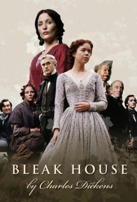 bleak-house-2005-british-drama-english-subtitles
