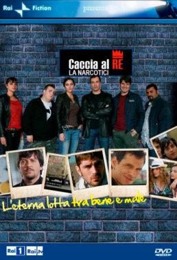 caccia-al-re-la-narcotici-anti-drug-squad-season-1-italian-crime-series-english-subtitles
