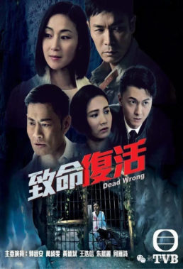 dead-wrong-2016-hong-kong-series-english-subtitles