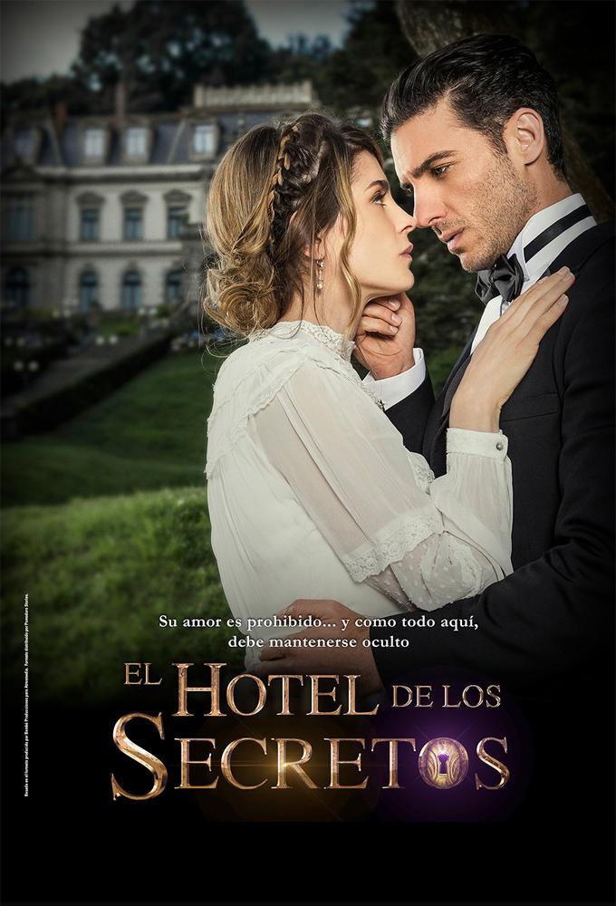 el-hotel-de-los-secretos-secrets-at-the-hotel-mexican-telenovela-english-subtitles-1