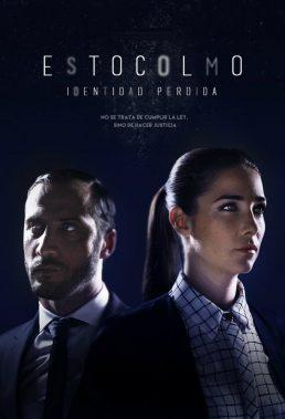 estocolmo-identidad-perdida-2016-argentinian-series-english-subtitles