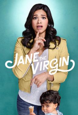 jane-the-virgin-season-3-1080p-hd-stream-links