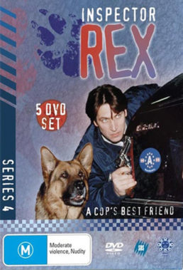 kommissar-rex-inspector-rex-season-4-english-subtitles
