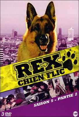 kommissar-rex-inspector-rex-season-5-english-subtitles