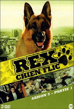 kommissar-rex-inspector-rex-season-6-english-subtitles