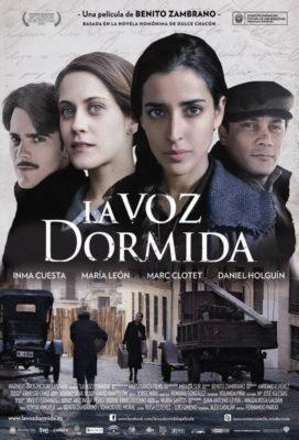 la-voz-dormida-the-sleeping-voice-spanish-movie-english-subtitles