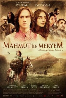Mahmut ile Meryem (Mahmut & Meryem) - Turkish Mini-Series - English Subtitles